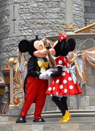 Mick&Jeff : A whole new (Disney) World ! -- WDW&USO -- Août 2014 - Page 2 Dsc_0222