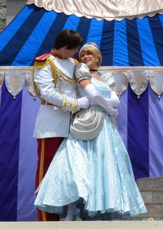 Mick&Jeff : A whole new (Disney) World ! -- WDW&USO -- Août 2014 - Page 2 Dsc_0223
