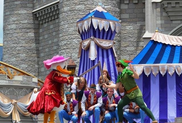Mick&Jeff : A whole new (Disney) World ! -- WDW&USO -- Août 2014 - Page 2 Dsc_0225