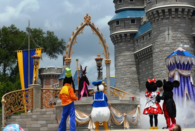 Mick&Jeff : A whole new (Disney) World ! -- WDW&USO -- Août 2014 - Page 2 Dsc_0226
