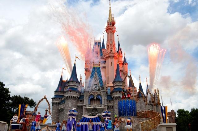 Mick&Jeff : A whole new (Disney) World ! -- WDW&USO -- Août 2014 - Page 2 Dsc_0229
