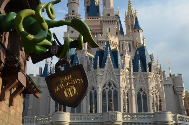 Mick&Jeff : A whole new (Disney) World ! -- WDW&USO -- Août 2014 - Page 2 Dsc_0913