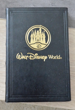 Mick&Jeff : A whole new (Disney) World ! -- WDW&USO -- Août 2014 - Page 2 Dsc_1010