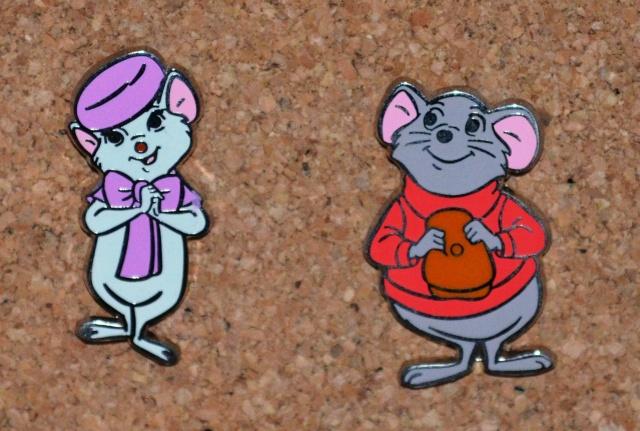 Mick&Jeff : A whole new (Disney) World ! -- WDW&USO -- Août 2014 - Page 2 Dsc_1013