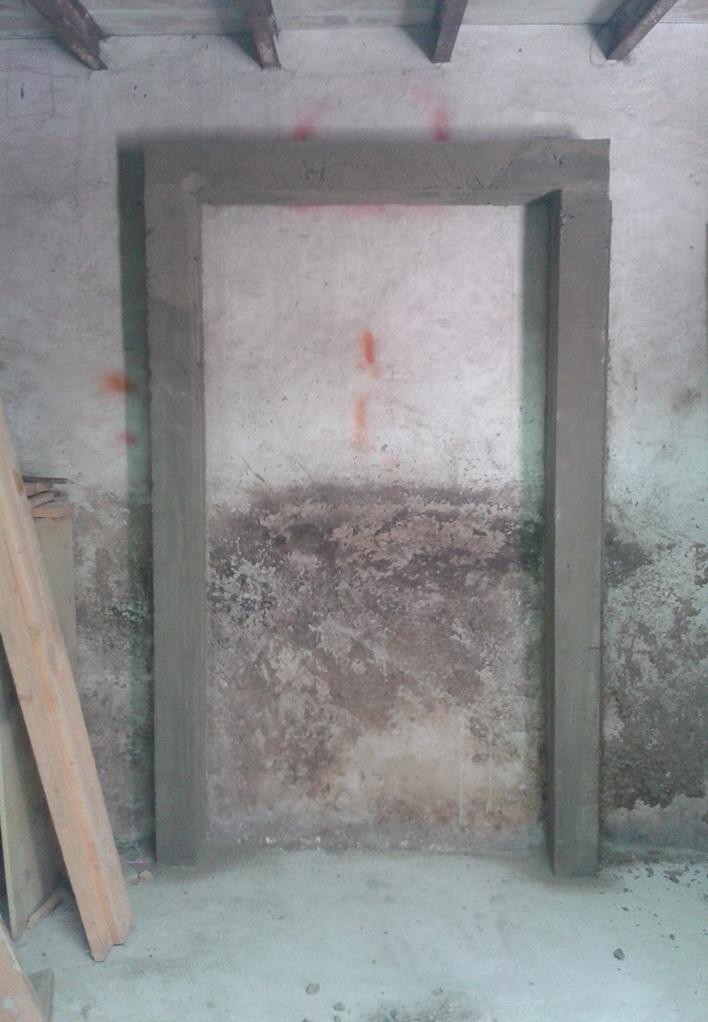 Construction taille réelle : Tower of terror boiler room projet  Sans_t10