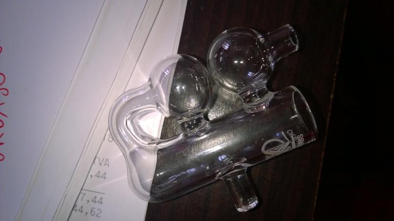 kit co2 pour 360l Wp_20110