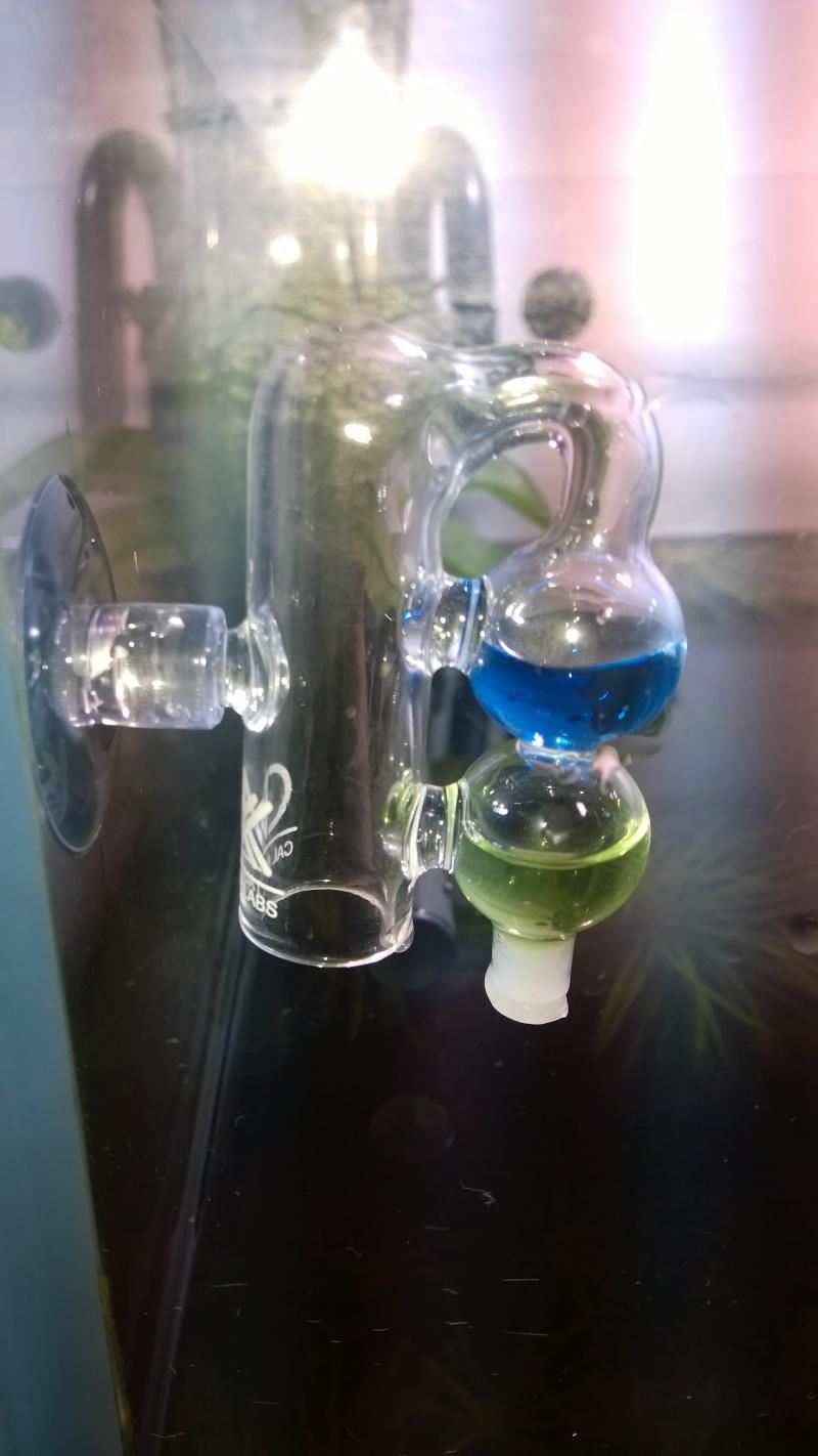 kit co2 pour 360l Wp_20111