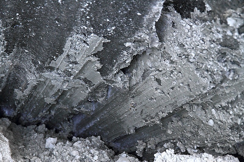 Vitesse d'écoulement de nos glaciers Img_0214