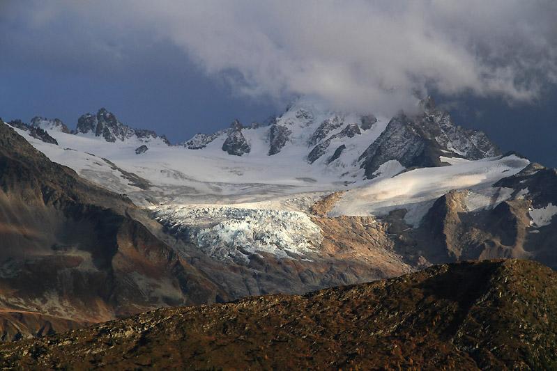 Le glacier du Tour. Img_8510