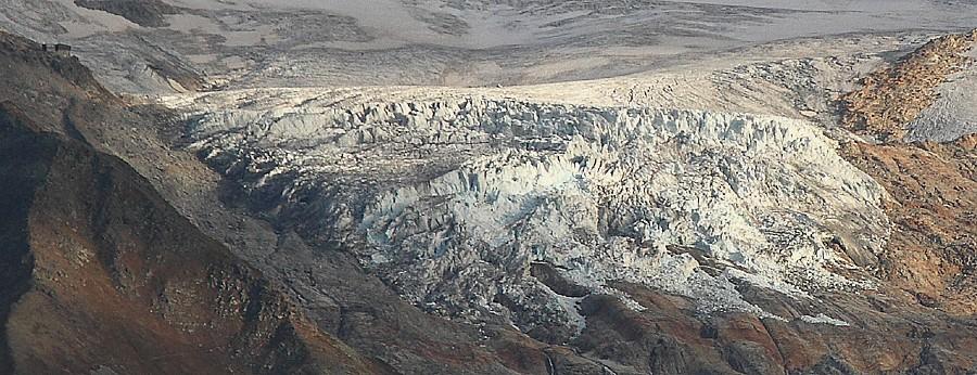 Le glacier du Tour. Img_8511
