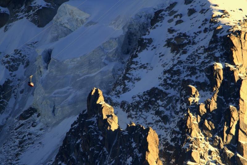 Vos photos et vidéos d'avalanches dans le massif Img_8910