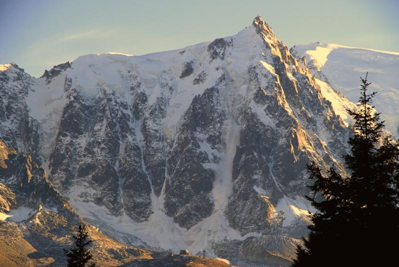 Vos photos et vidéos d'avalanches dans le massif Img_9010