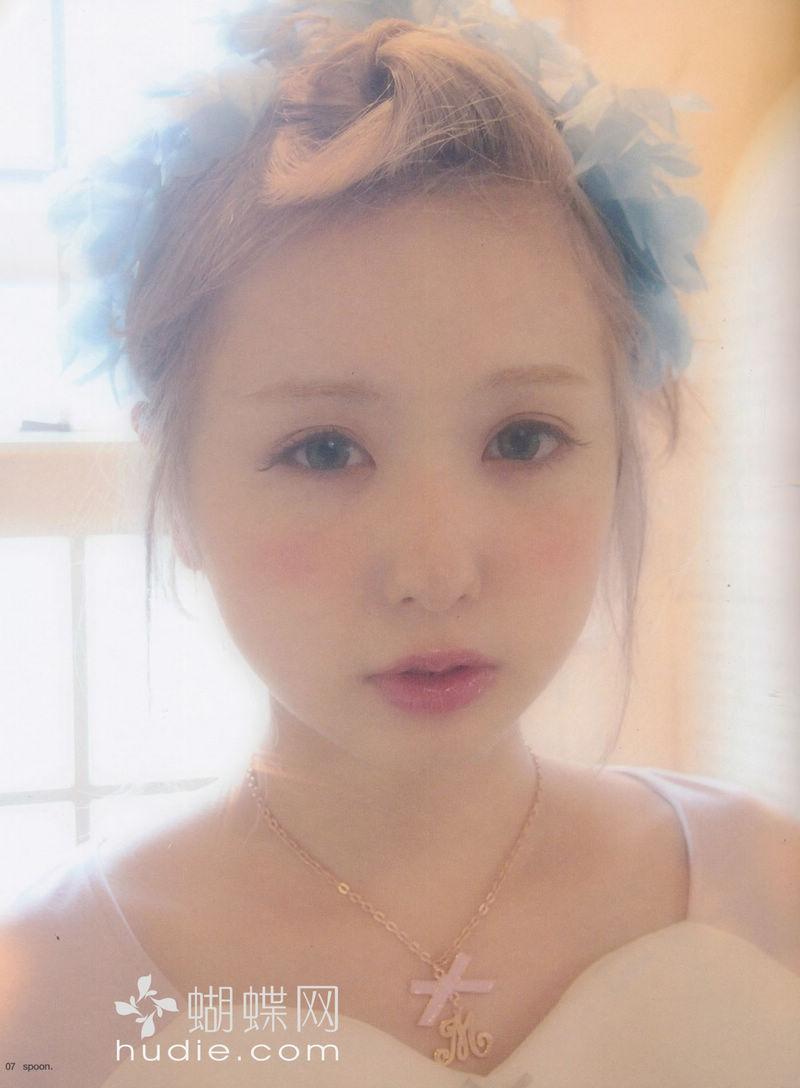 [Style] AMO-kei  00910