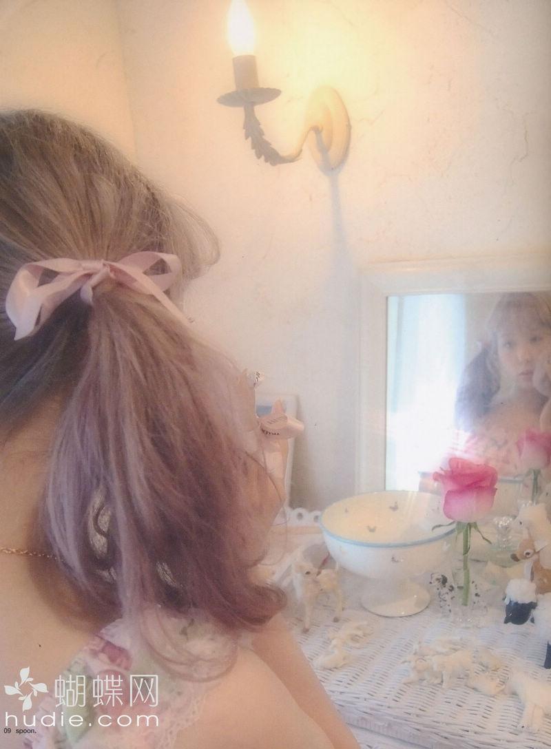[Style] AMO-kei  01110