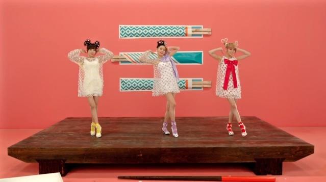 la pop coréenne  Catall10