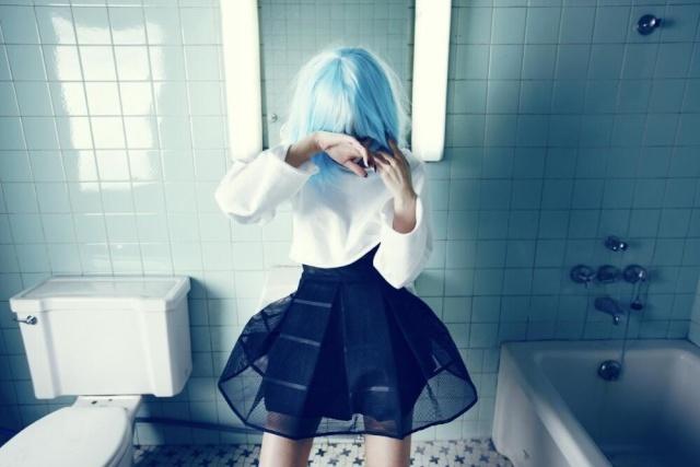 la pop coréenne  Hyuna_10