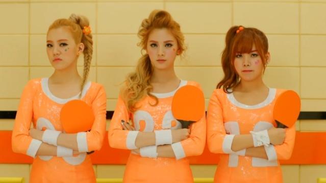 la pop coréenne  Lipsti11