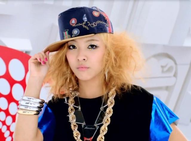 la pop coréenne  Luna_p10