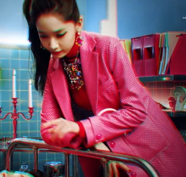 la pop coréenne  Mrmr410