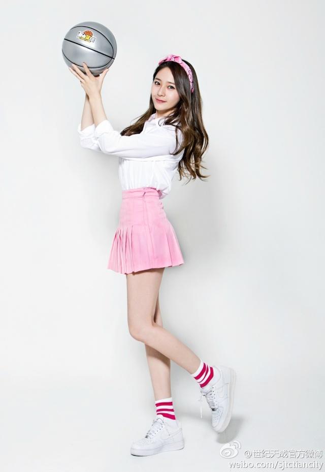 la pop coréenne  Tumblr10