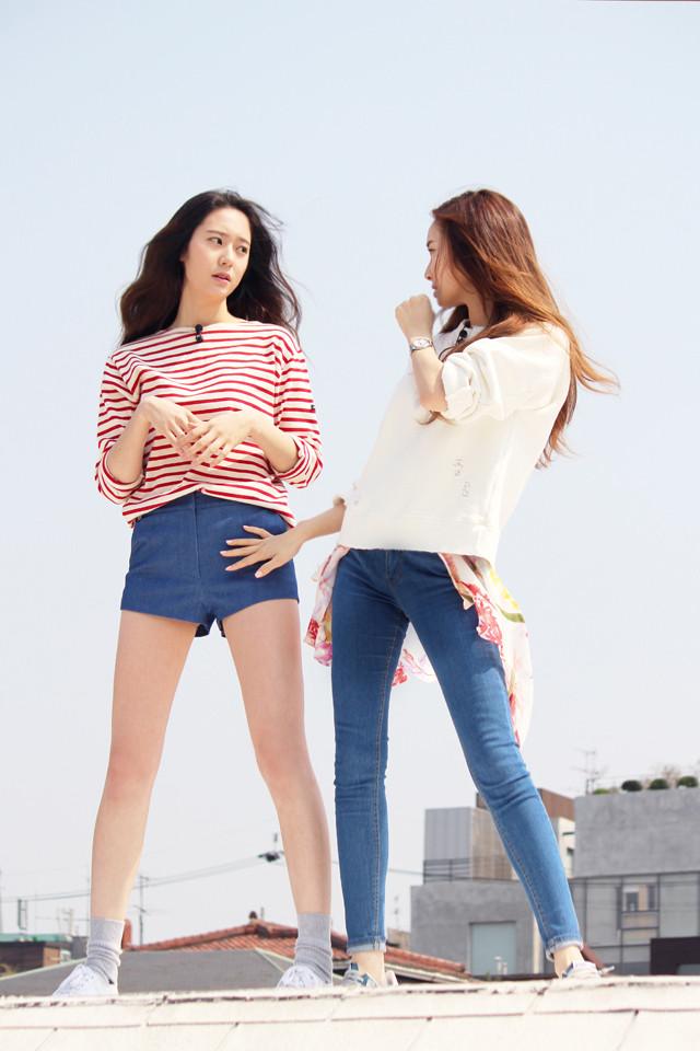la pop coréenne  Tumblr11