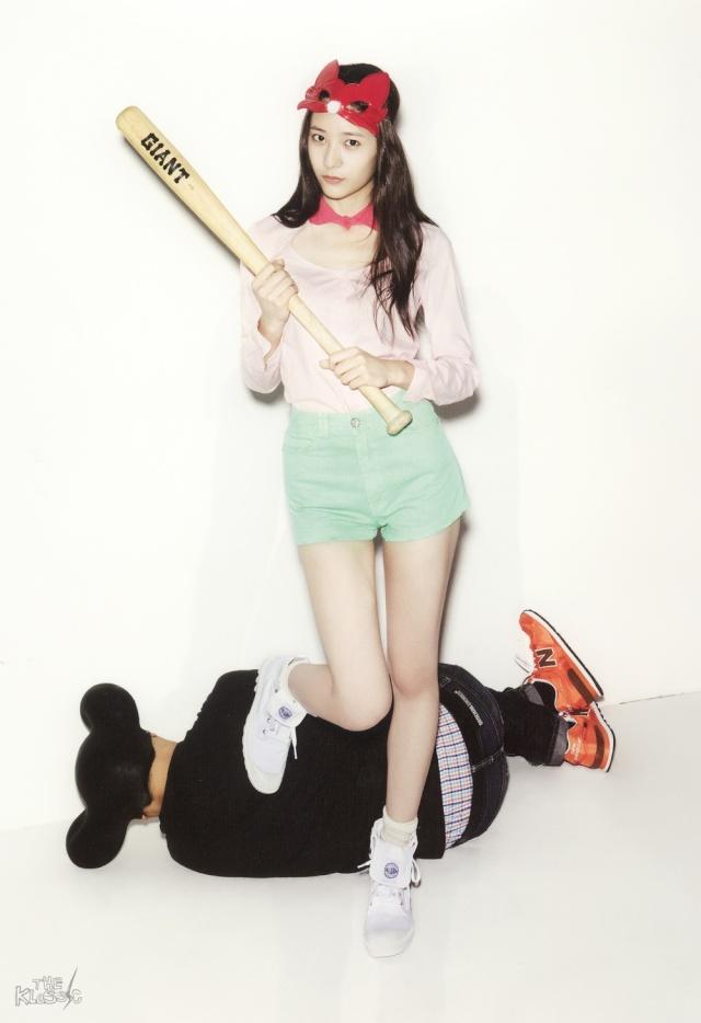 la pop coréenne  Yuiy10