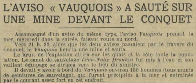 [Histoires et Histoire] Remorqueur Le Provencal Proven10