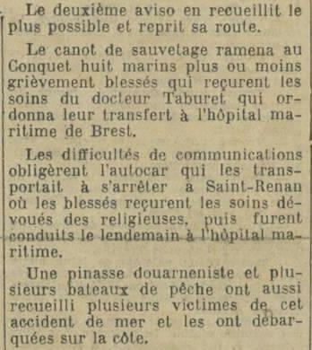 [Histoires et Histoire] Remorqueur Le Provencal Proven11