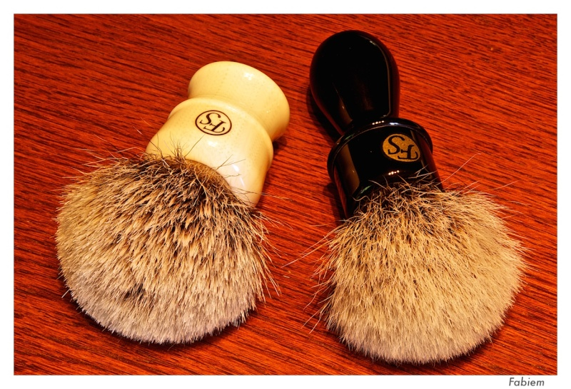 Frank Shaving Finest 24mm Blaire12