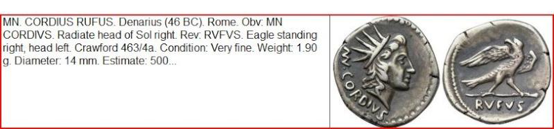 Bronze avec un aigle Captur10