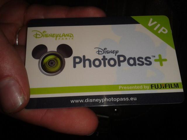 [Disney's PhotoPass] Application de récupération des photos Disneyland Paris - Page 5 10483911