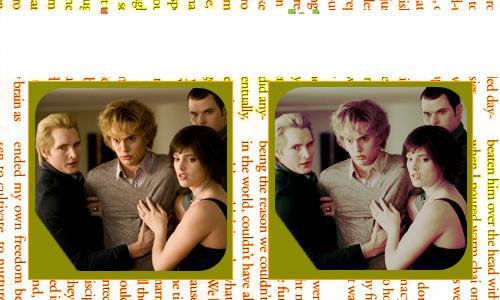 اكشن فوتوشوب بتاثيرات جميله على الصور - صفحة 2 Ps_act10