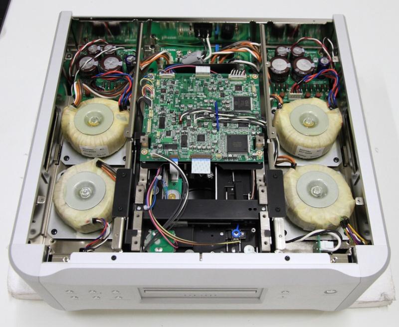 Yamaha CD-S2100 - Pagina 7 K01p810