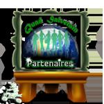 Quad Salvetain - Portail Parten18