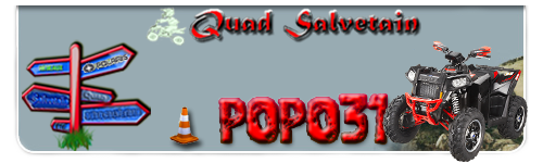 [Présentation Pascal31] Popo3110