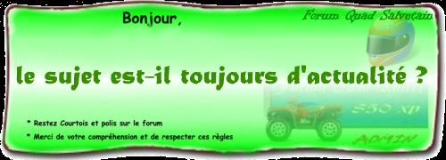 [Vends Pneus Quads Neufs] ITP HOLESHOT ATR Z_info12