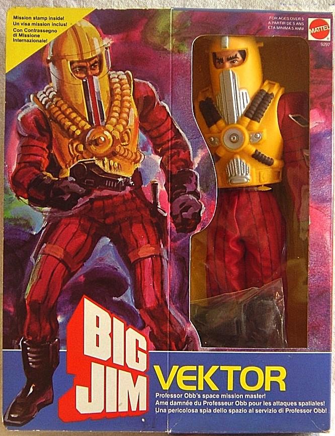 VEKTOR - No 9297 112