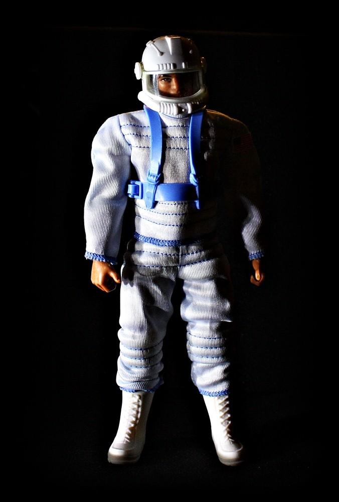 ASTRONAUTA  No. 7146  Space_10