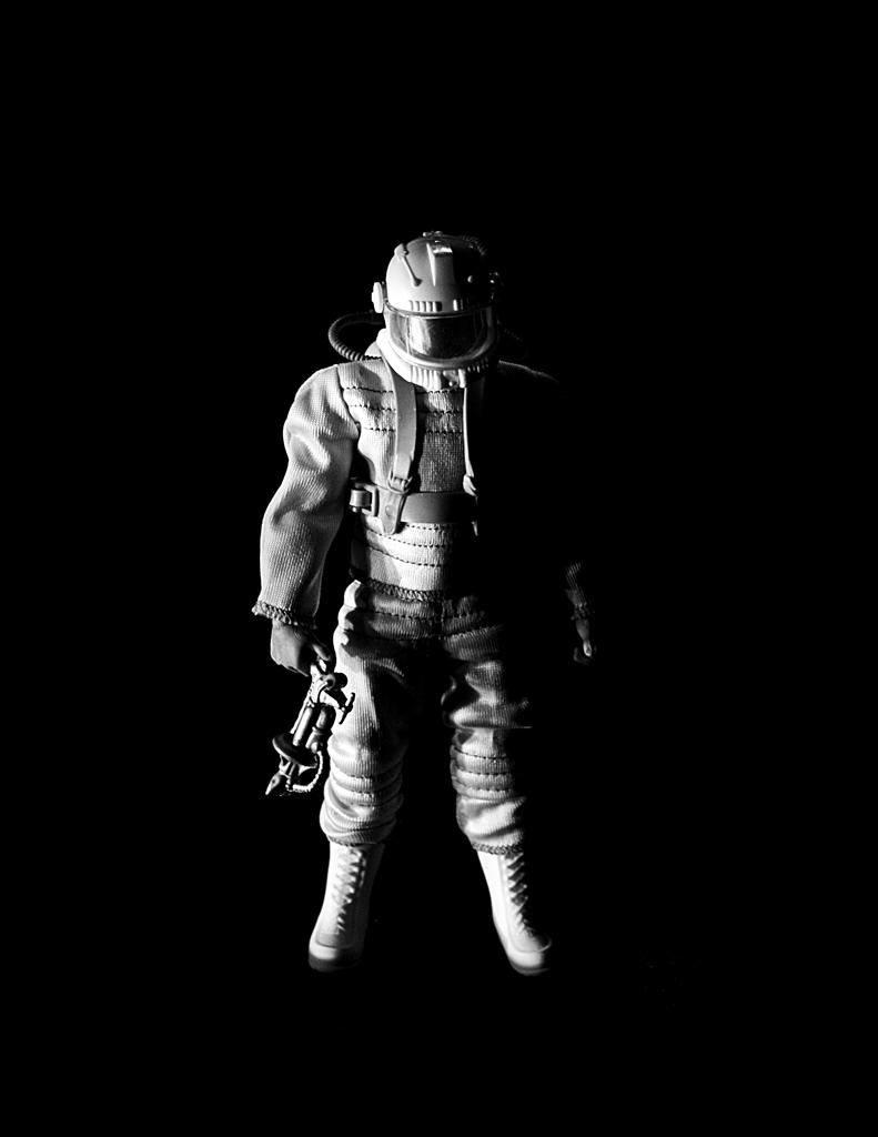 ASTRONAUTA  No. 7146  Space_11
