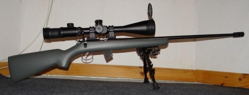 Ma jw15 tactical Captur85