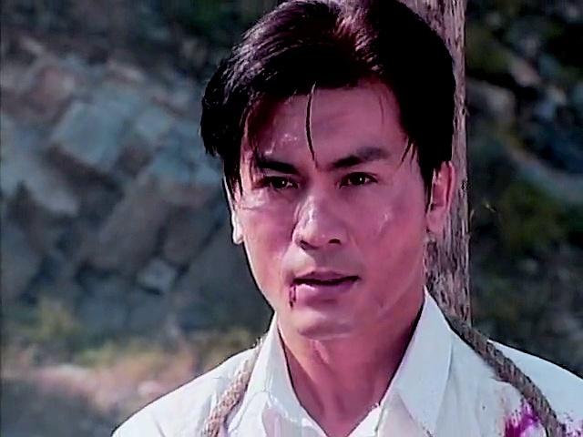 [1997]Mã Vĩnh Trinh | Hà Gia Kính, Huỳnh Văn Hào, Du Tiểu Phàm, Phạm Băng Băng Vlcsna11