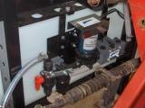 cherche pompe 12 v engrais liquide Hpim5110