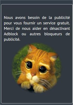 Publicité Ebay - Page 2 Mes_co10