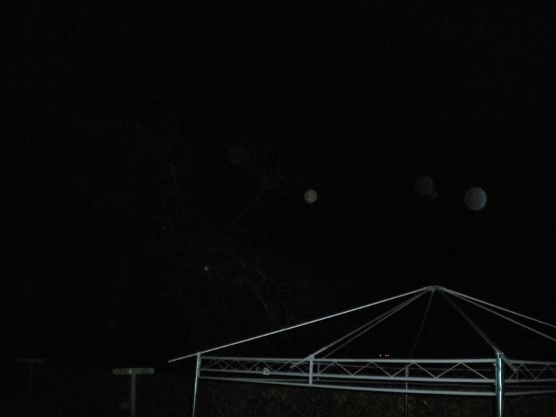 Photos d'Orbes Orbe110