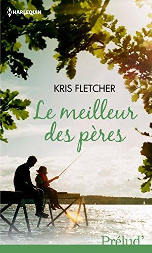 Le meilleur des pères de Kris Fletcher 51b8vf10