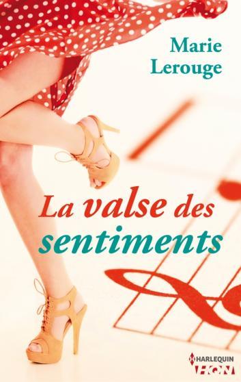 La valse des sentiments de Marie Lerouge 97822812