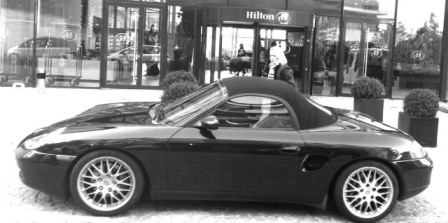 Paradis Porsche 2011 - St Tropez les 07, 08 et 09 octobre : séjour... - Page 5 Photo_12