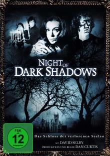 DVD/BD Veröffentlichungen 2012 - Seite 6 39522_10