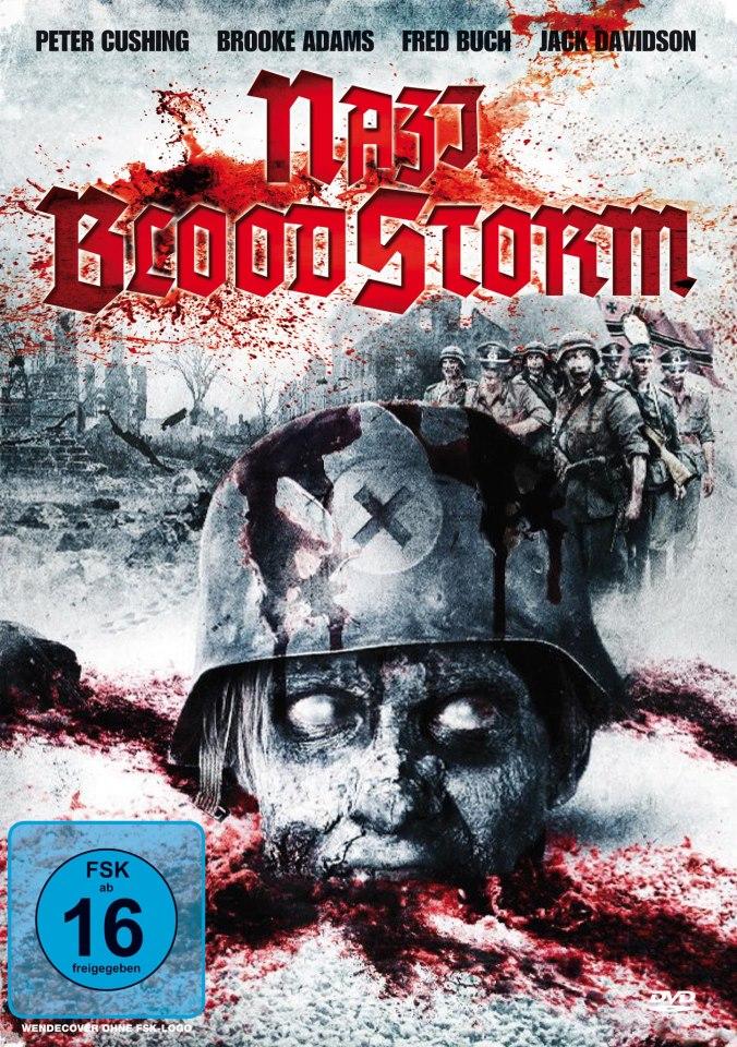 DVD/BD Veröffentlichungen 2012 - Seite 7 40321410