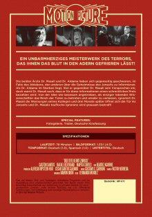 DVD/BD Veröffentlichungen 2013 - Seite 8 46773_11